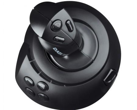 APACER MicroSDHC 32GB class 4 + adapter AP32GMCSH4-R