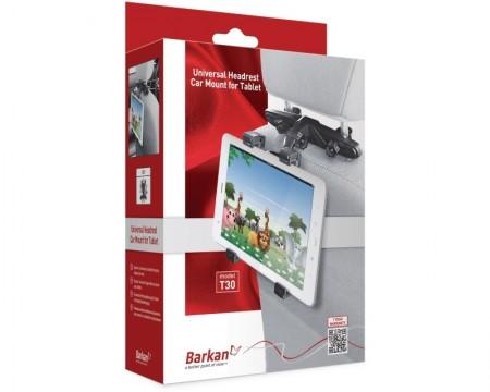 LOGITECH K280E USB US tastatura