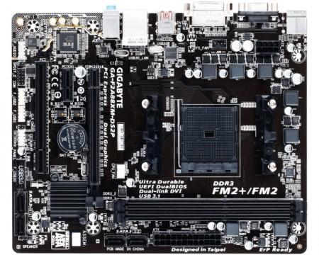 NJOY Aten 2000L 1600W UPS (PWUP-OL200AT-AZ01B)