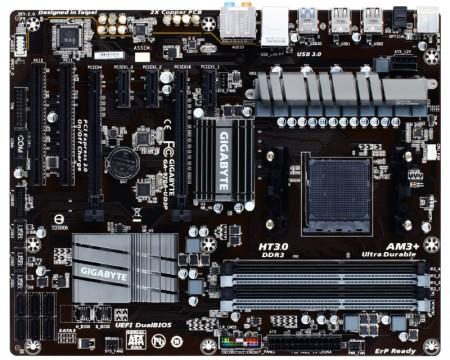 NJOY Isis 1500L 900W UPS (PWUP-LI150IS-AZ01B)