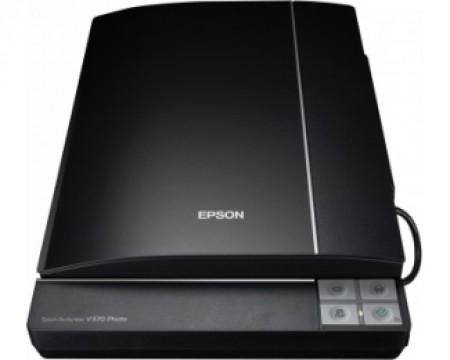 NJOY Septu 1000 600W UPS (PWUP-LI100SP-AZ01B)