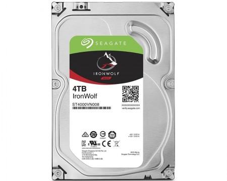 NJOY Isis 650L 360W UPS (PWUP-LI065IS-AZ01B)