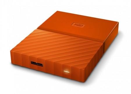 APACER 256GB 2.5 SATA III AS510S SSD ProII series
