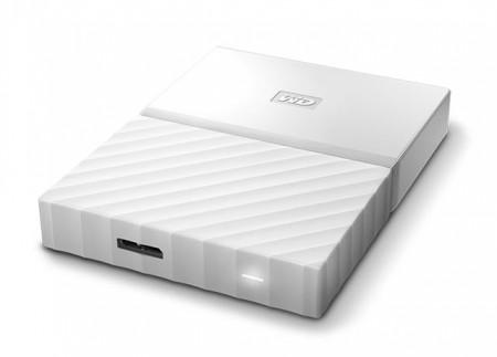 DELL PowerEdge R730 2 x Xeon E5-2630v4 10-Core 2.2GHz (3.1GHz) 32GB 2x300GB SAS  2x8GB SD 3yr NBD