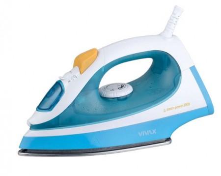 INTEL Core i5-4460 4-Core 3.2GHz (3.4GHz) Box