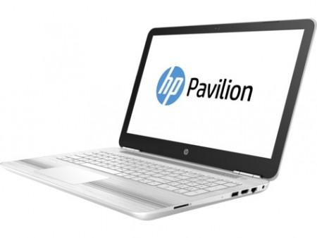 EPSON SureColor SC-P600 mrežni wireless inkjet štampačploter