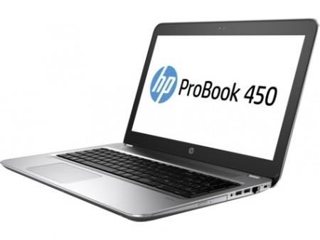 NJOY PW12123 baterija za UPS 12V 12Ah (ACPW-12123PW-CB01B)