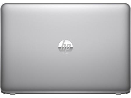NJOY PW7123 baterija za UPS 12V 7Ah (ACPW-07123PW-CB01B)
