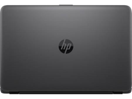 NJOY PW5123 baterija za UPS 12V 5Ah (ACPW-05123PW-CB01B)