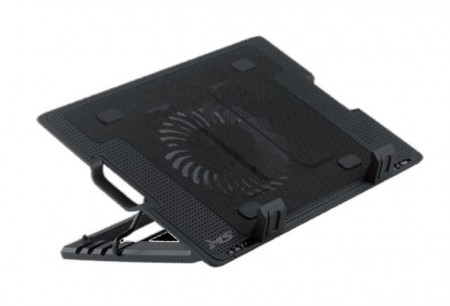 COOLER Pad MS BALANCE 03 15,6