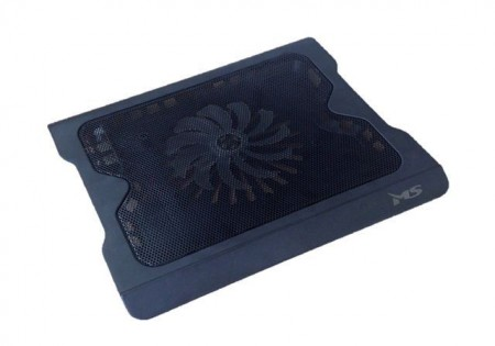 COOLER Pad MS BALANCE 01 15,6