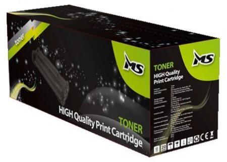 Transcend Externi hard disk 500GB StoreJet TS500GSJ25H3P