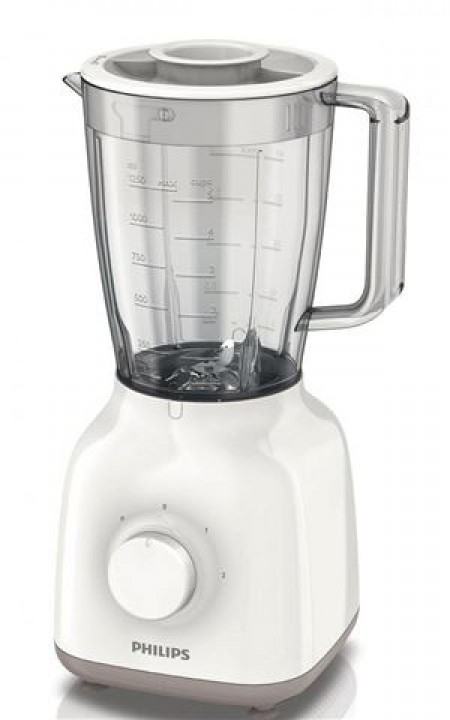 PHILIPS blender HR210000