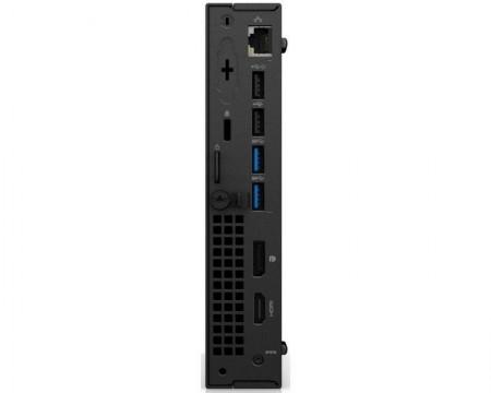 PHILIPS pegla GC204620, 2200W