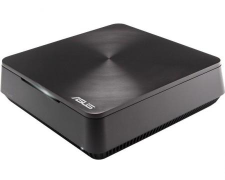 VIVAX HOME pegla IR-2200CC
