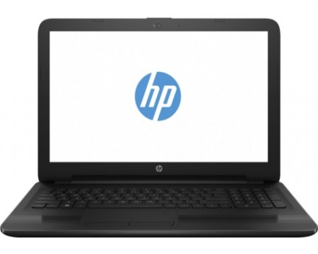 HP 15-ay080nm Pentium N3710 QC 15.6HD 4GB 500GB Intel HD Graphics 405 Win 10 Home (1LY40EA)