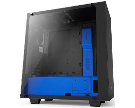 FLASH MICROSD 8GB A-DATA + AD