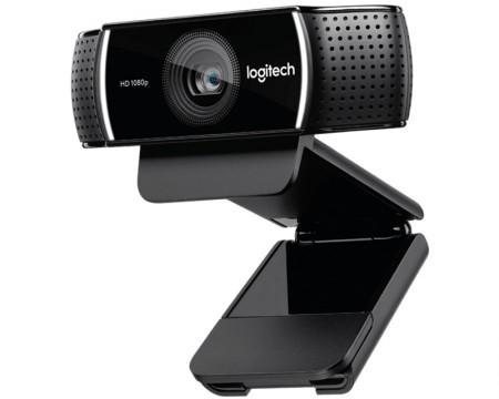 Štampač HP CLJ Enterprise CP5225 A3, CE710A