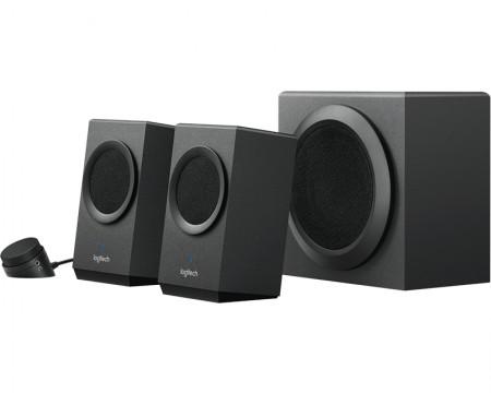 Štampač HP LaserJet Pro MFP M227fdn, G3Q79A