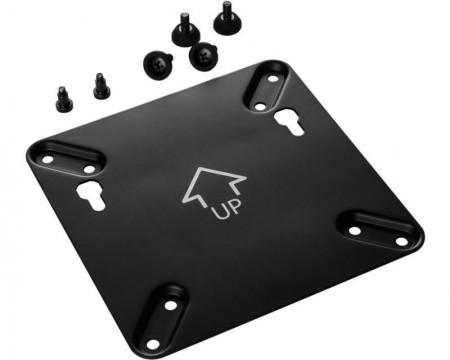 BENQ Wireless Qcast adapter (5J.JCK28.E01)