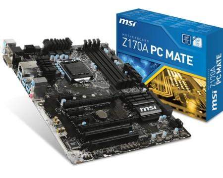 HP 250 G5 i3-5005U 15.6HD 4GB 256GB SSD AMD R5 M430 2GB GLAN FreeDOS (Z2Y87ES)