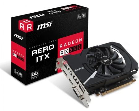 Acer EX2519-C3U9 Intel Celeron N306015.6HD4GB500GBIntel HDNoODDLinuxBlack