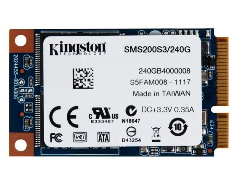 DELL 300GB 2.5 SAS 12Gbps 15k Assembled Kit 3.5 11+ (400-AJRR)