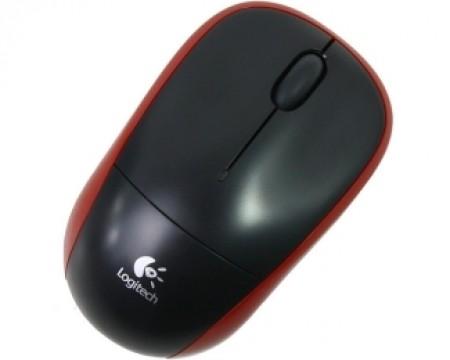 PHILIPS 32 32PFT4101 12 LED Full HD digital LCD TV