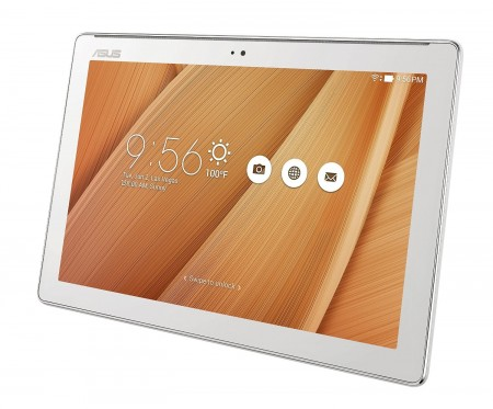TABLET ASUS Z380M-6L020A GOLD