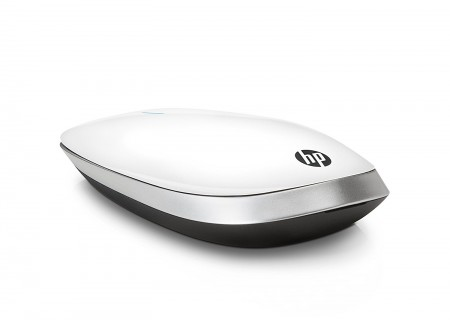MIS HP Z6000 BLUETOOTH