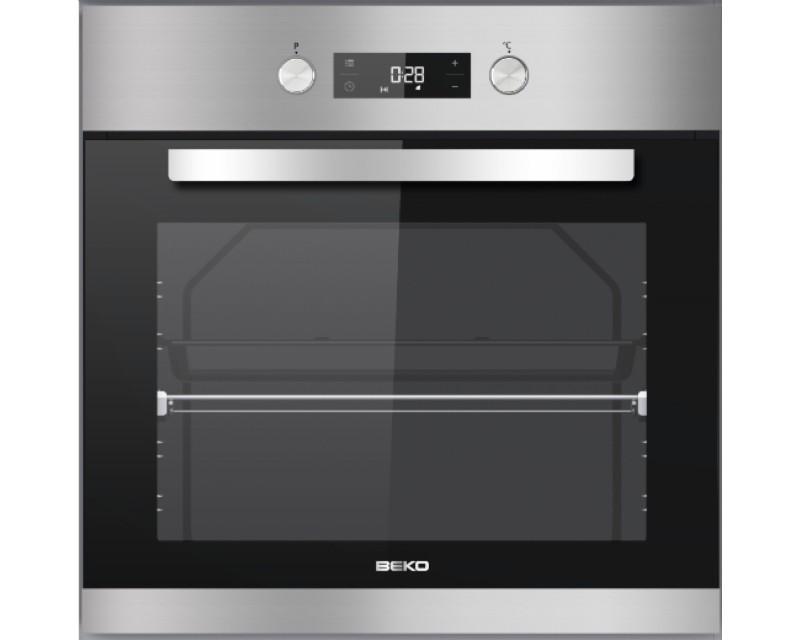 HP 280 G2 SFFPentium G44004GB500GBIntel HD Graphics 510DVDRWFreeDOS1Y (X9E01EA)
