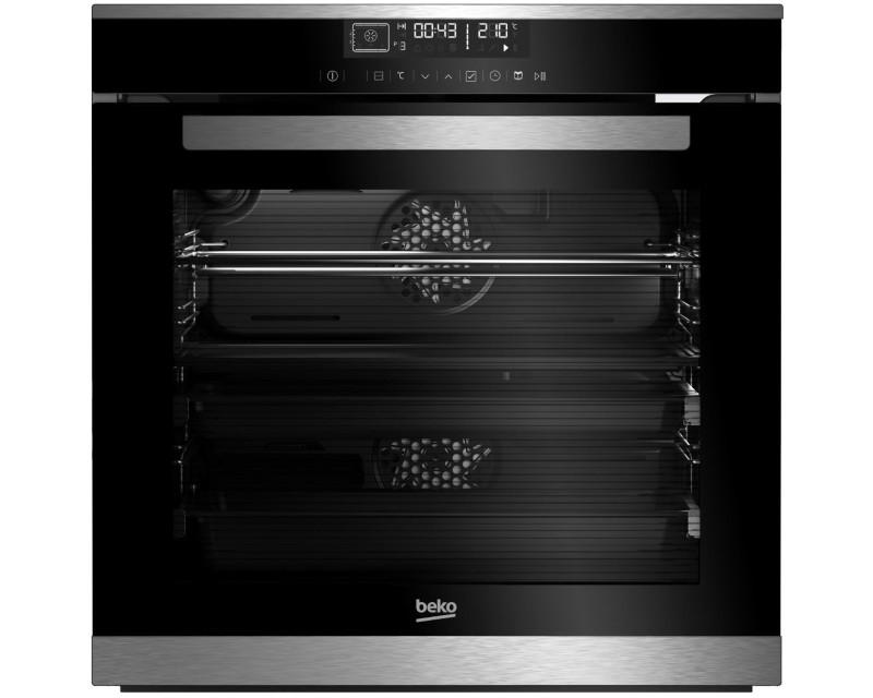 HP 280 G2 SFFi3-61004GB500GBIntel HD Graphics 530DVDRWFreeDOS1Y (Y5Q31EA)