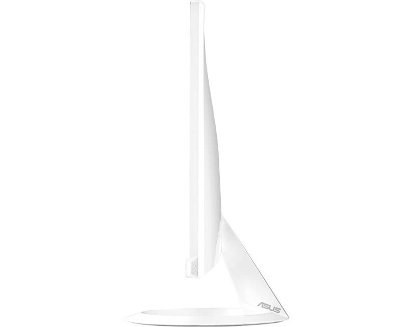 HP 15-ay054nm Celeron N3060 15.6HD 4GB 500GB Intel HD Graphics 400 Win 10 Home (Y0U69EA)