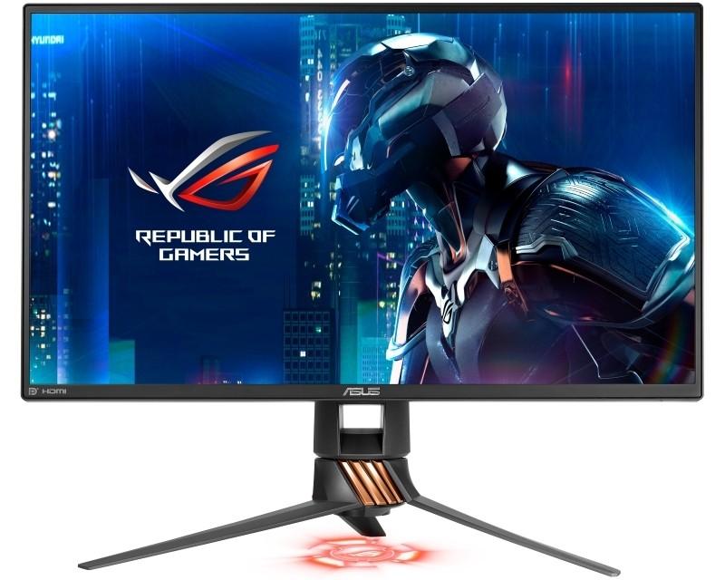 HP 250 G5 i3-5005U 15.6FHD 4GB 1TB Radeon R5 M430 2GB DVDRW GLAN FreeDOS Silver (W4M31EA)