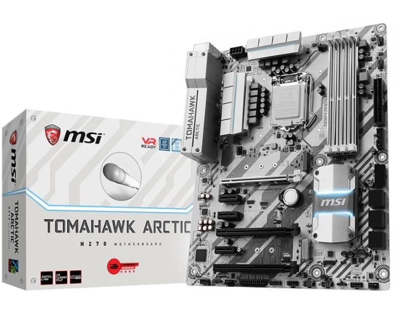 AMD Radeon R3 SATA III 240GB SSD 2.5 7mm SATA 6 Gbitss ReadWrite 530 MBs  470 MBs